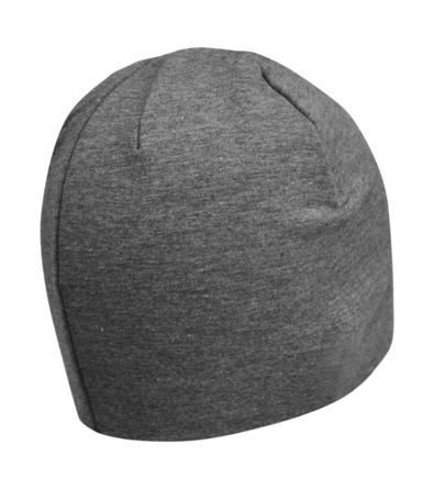 Beanie Pretorian Fight Division - grey