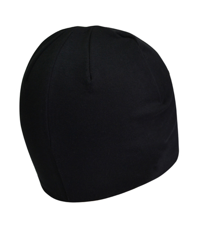 Beanie Pretorian PS - black/red